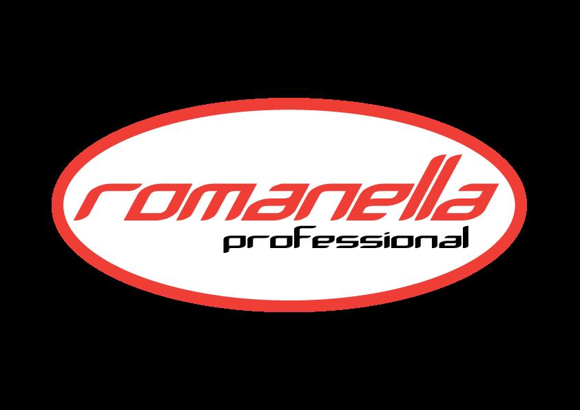 Romanella Professional